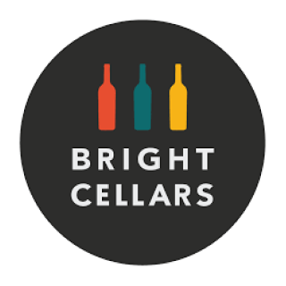 bright-cellars-wine-logo