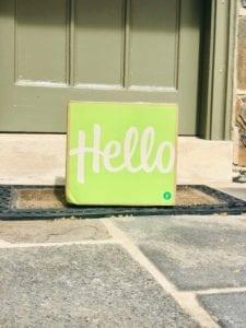 hello-fresh-review-door1