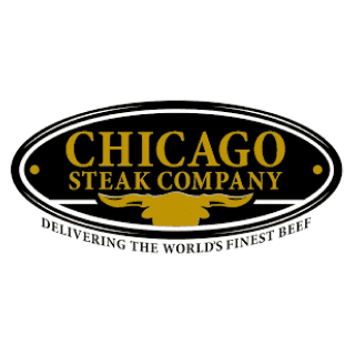 chicago-steak-company-logo