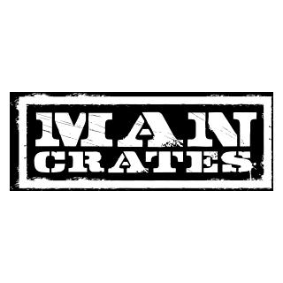 mancrates-logo